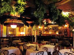 rolfs restaurant mitch broder s vintage new york rolf s german restaurant four