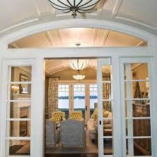 Folding Glass Patio Doors Prices Patio Folding Glass Patio Doors Prices Inside Sliding Doors For