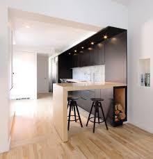 a montreal duplex becomes a vibrant cottage decor advisor