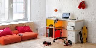 meubles bureaux bureaux pour la maison meubles de rangement kewlox