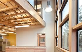 tanner office building seattle architects on bainbridge island