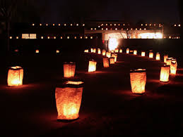Outdoor Candle Lighting by Outdoor Lighting Ideas With Ace Of Gray In Gray Ga