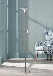 led floor lamps new styles and designs lamps plus