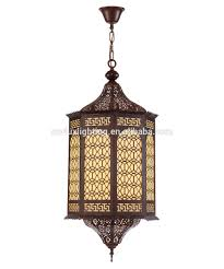 home decor distributor moroccan wholesale moroccan wholesale suppliers and manufacturers