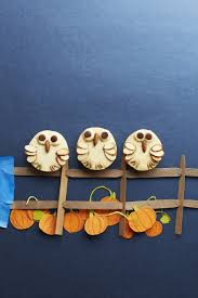 28 homemade halloween cookie ideas recipes u0026 decorating tips for