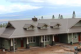 build your house extraordinary ideas house plans to build your own home 4 a home