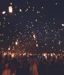 the lights fest ta the lights festival