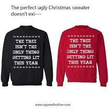Meme Christmas Sweater - dopl3r com memes the perfect ugly christmas sweater doesnt exi