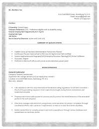 Proficient In Microsoft Office Resume Matthew Yon Base Resume