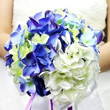 Quinceanera Bouquets Little Known Ways To Save On Your Quinceanera Flowers Quinceanera