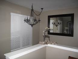 chain swag light kit hanging chandelier with chain chandelier designs