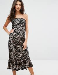 amas bebe rexha wears semi sheer dress in los angeles daily