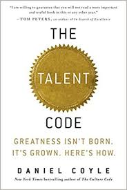 amazon black friday book discount code the talent code greatness isn u0027t born it u0027s grown here u0027s how