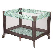 Playpen With Changing Table And Bassinet Top 10 Best Playpens For Babies