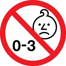 toy safety wikipedia