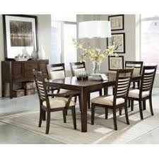 standard furniture dining room sets standard furniture dining sets collections sears