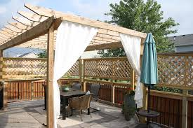simple house plans to build simple deck with pergola tags hamptons house plans
