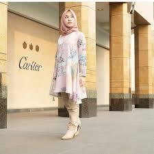 download gambar model baju kurung modern dalam ukuran asli di atas 17 model baju atasan muslim 2018 original desain trendy modern