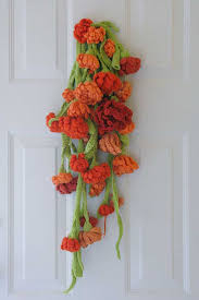 209 best crochet images on pinterest crochet ideas crochet