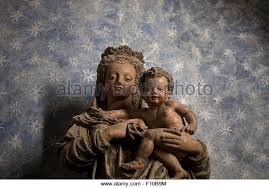 santa and baby jesus picture and baby jesus stock photos and baby jesus stock