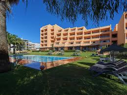 condo hotel dom pedro lagos portugal booking com