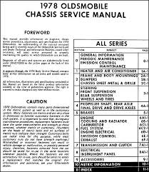 oldsmobile supreme audio wiring diagram oldsmobile wiring