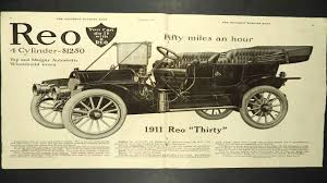 vintage jeep ad antique cars antique trucks rare motorcycle ads auction youtube