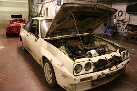 1974 opel manta 4u cars mots u2013 tyres u2013 service centre restoration of opel
