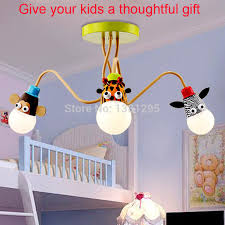 Kids Room Lighting Fixtures by Light Fixtures Picture More Detailed Picture About Kids Ceiling