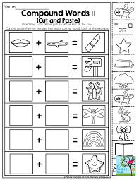 best 25 compound words ideas on pinterest literacy compound