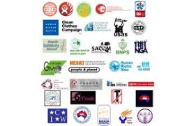 international organizations for human rights global unions international human rights and workers rights