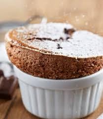cuisine familiale rapide recettes de desserts simples rapide originales foodlavie