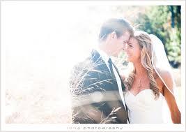 wedding photography los angeles destination wedding photography los angeles part 2 harrison