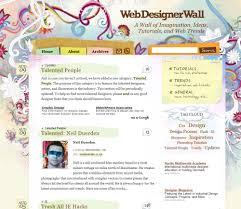 blog design ideas inspiration 30 design blog design inspiration of 40 excellent