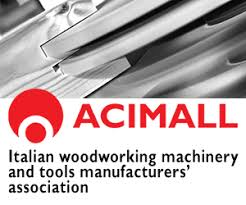 Italian Woodworking Machinery And Tools Manufacturers Association by Xylon Xylon Website