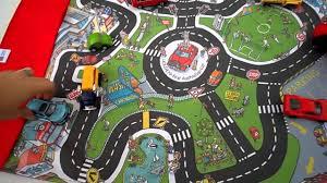 car rugs for toddlers car rugs for toddlers cievi home activity