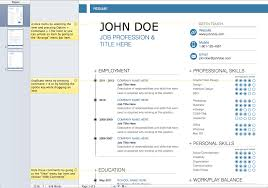 free modern resume templates 2012 free job resume templates mac resume template mac resume template