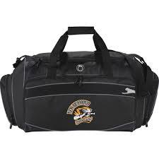 leeds custom duffle and gym bags inkhead
