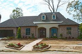 lovely southern living small house plans fresh house plan ideas