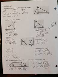 Transformations Geometry Worksheet Answers To Geometry Worksheets Worksheets Reviewrevitol Free