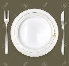 dining room plate sets dining room plate sets saved elegant christmas dinnerware sets