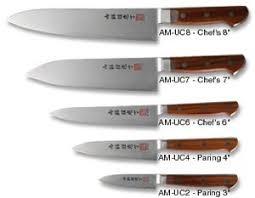 al mar kitchen knives al mar am uc8 gyuto knife 8 25 damascus vg 10 stainless steel