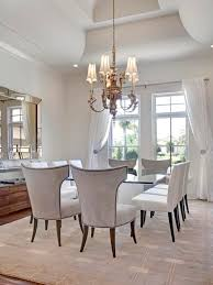 Southwest Dining Room Furniture Elegant Southwest Dining Room Houzz