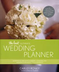 Best Wedding Planning Book 31 Best Covers Images On Pinterest Marriage Wedding Ideas And