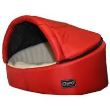 tough dog beds outdoor dog beds tough waterproof dog bedding for aussie seasons