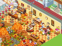 show off your bakery page 216