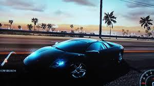 Lamborghini Murcielago Need For Speed - lamborghini murcielago lp640 by dude2277 on deviantart