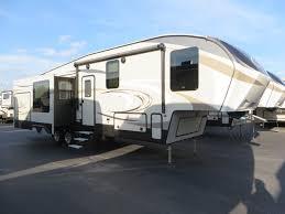 2017 keystone cougar 327rlk fifth wheel lexington ky northside rvs 2017 keystone cougar 327rlk