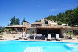 chambre d hotes à nyons le des collines chambre piscine pour 2 personnes avec terrasse