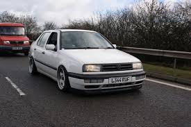 volkswagen vento 1994 volkswagen vento 1993 wallpaper auto database com